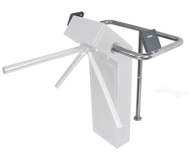 semicircular-railing-2013