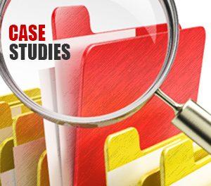 case-studies_03